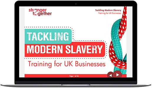 training-for-uk-business-laptop