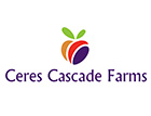 Ceres Cascade Farms